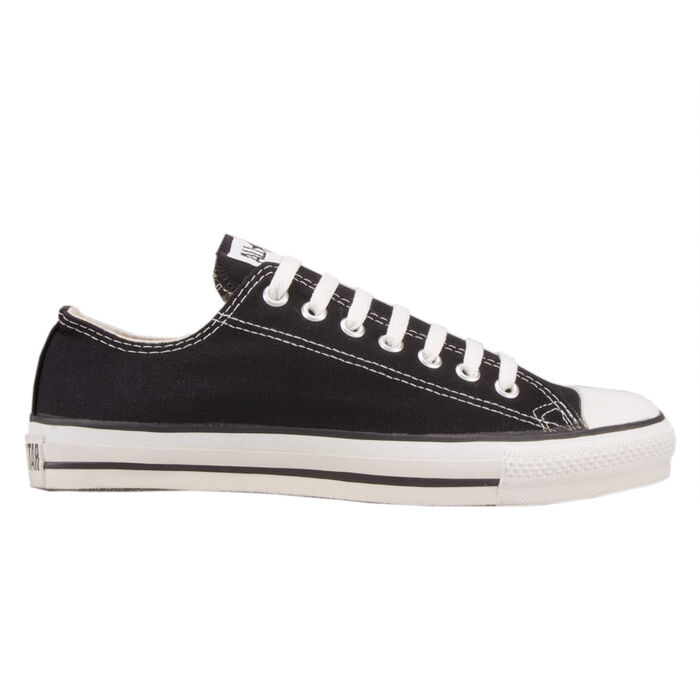 Unisex Chuck Taylor All Star Shoe