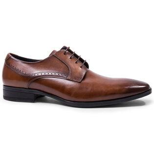 Chaussures Rivars pour hommes