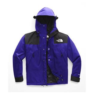 Men's 1990 Mountain GTX® Jacket
