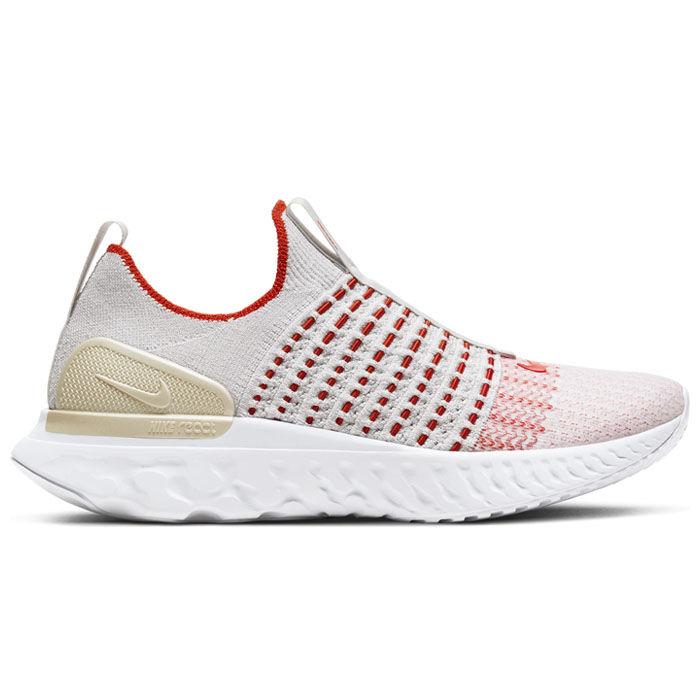 Chaussures de course React Phantom Run Flyknit 2 pour femmes