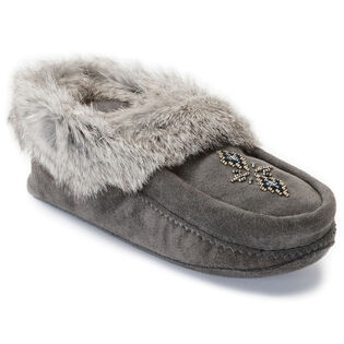 Women's Tipi Moccasin