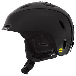 Range MIPS Snow Helmet [2017]