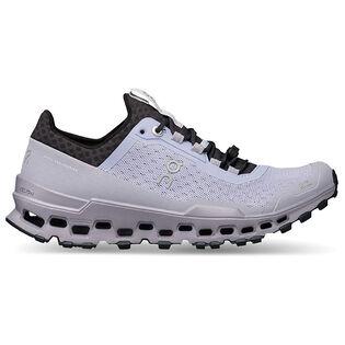 Women's Cloudultra Trail Running Shoe