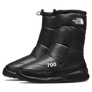 Men's Nuptse Bootie 700 Boot