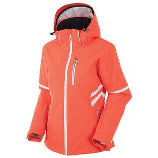 Women's April Jacket