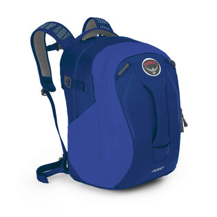 Kids' Pogo Backpack