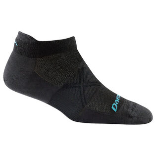 Women's Vertex No-Show Tab Ultra-Light Sock