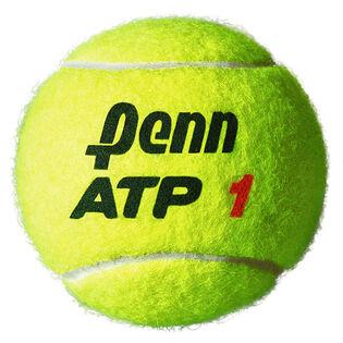 ATP Extra Duty Tennis Balls