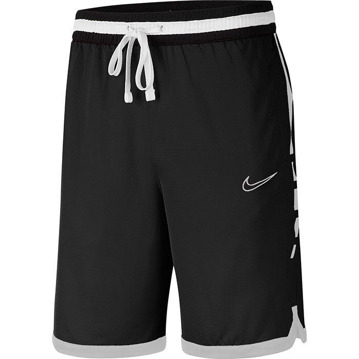 Men's Dri-FIT® Elite Short
