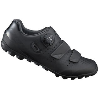 Men's ME400 Cycling Shoe
