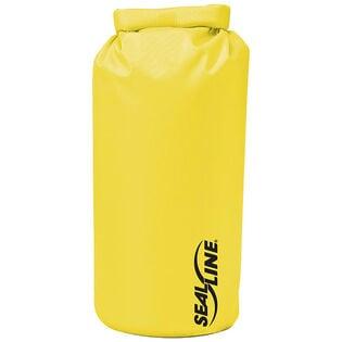 Baja™ Dry Bag (10L)