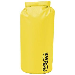 Baja™ Dry Bag (30L)
