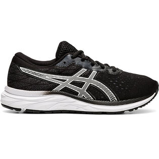 Juniors' [3.5-7] GEL-Excite™ 7 GS Running Shoe