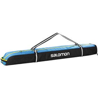 Extend 1 Pair 130+25 Ski Bag