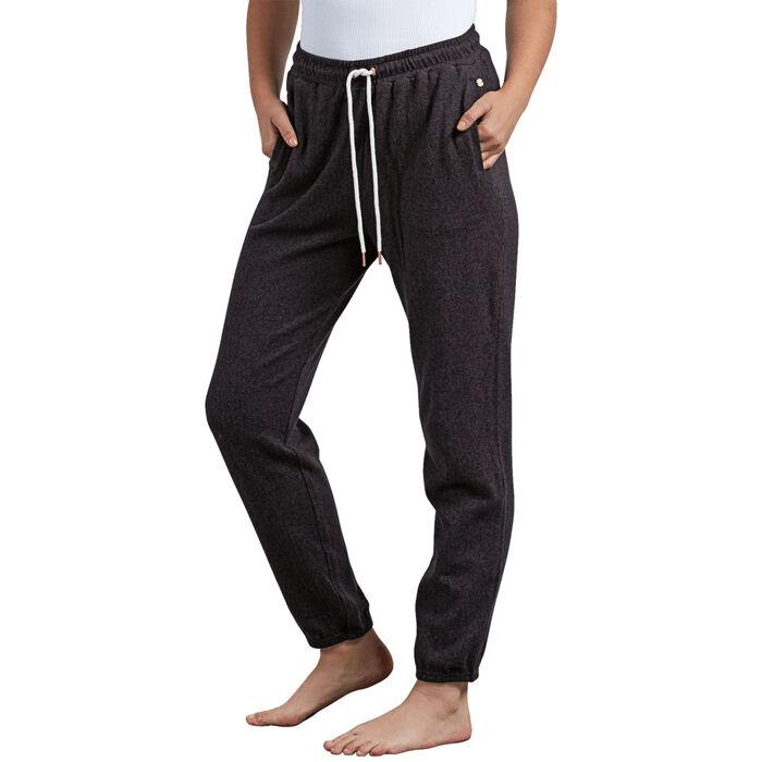 Pantalon en molleton Lil pour femmes