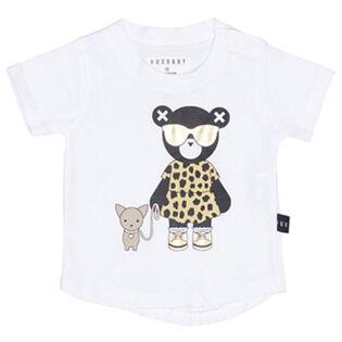 Babies' [6-24M] Chihuahua T-Shirt