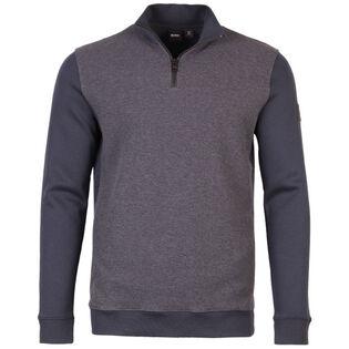 Men's Zolight Sweatshirt