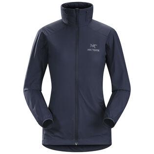 Women's Nodin Jacket