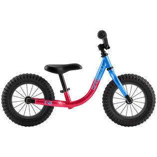 Vélo F-Un pour garçons [2021]
