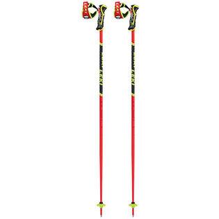 WCR TBS SL 3D Ski Pole [2021]