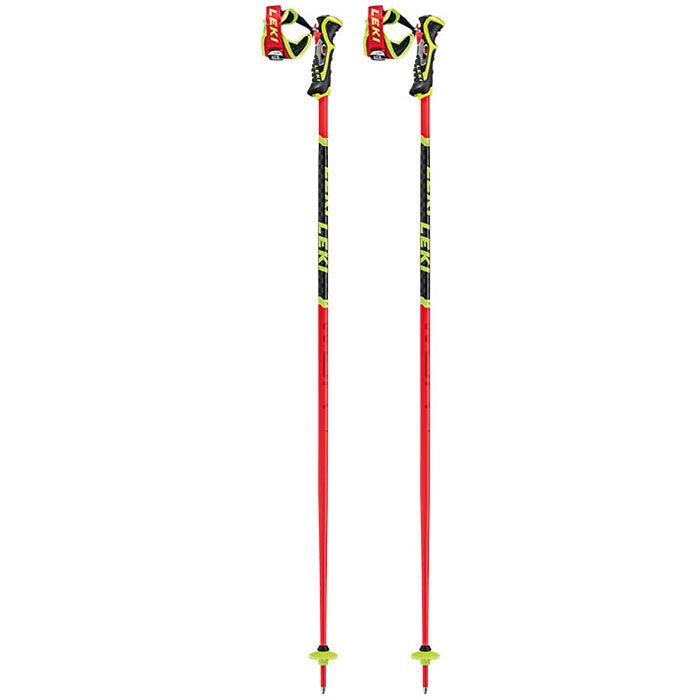Bâtons de ski WCR TBS SL 3D [2021]