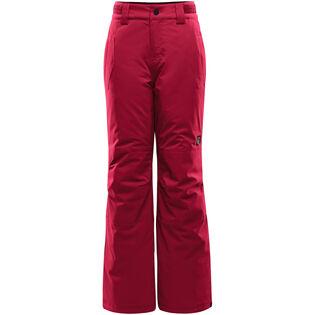 Junior Girls' [7-16] Tassara Pant