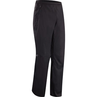 Men's Stradium Pants