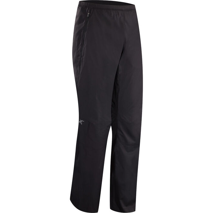 Men's Stradium Pants