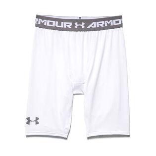 Men's Heatgear® Armour Compression Short