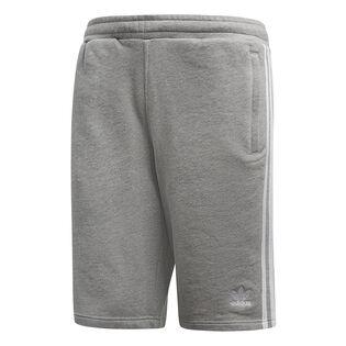 Men's 3-Stripes Short