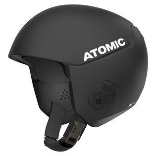Juniors' Redster Snow Helmet