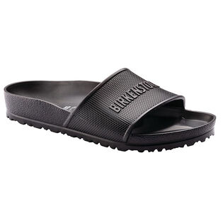 Men's Barbados EVA Sandal