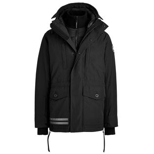 Men's Toronto Jacket