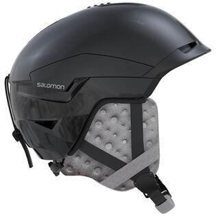 Women's Quest Access Snow Helmet [2018]