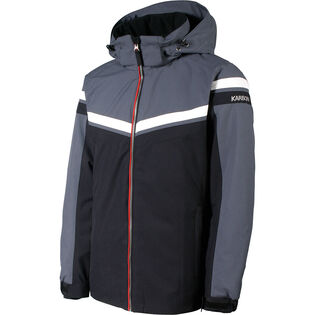 Men's Jupiter Jacket