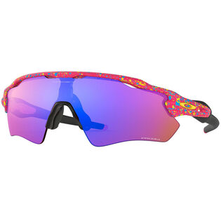 Radar® EV Splatterfade Collection Prizm™ Sunglasses