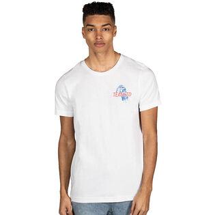 Men's Parrot T-Shirt