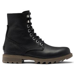 Men's Mad Brick™ Storm WP Boot