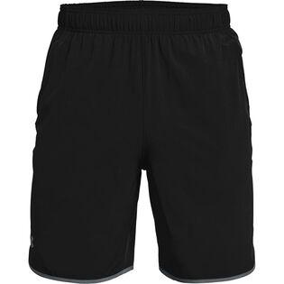 Men's HIIT Woven Short