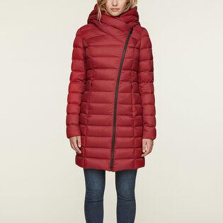 Women's Karelle Coat
