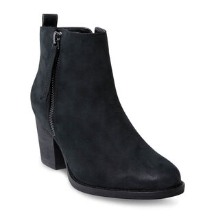 Women's Vegas Boot