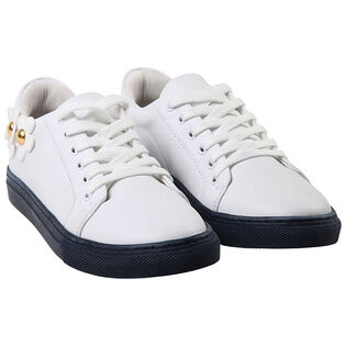 Juniors' [11-5] Daisy Sneaker