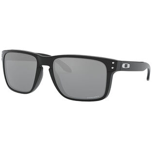 Holbrook™ XL Prizm™ Polarized Sunglasses