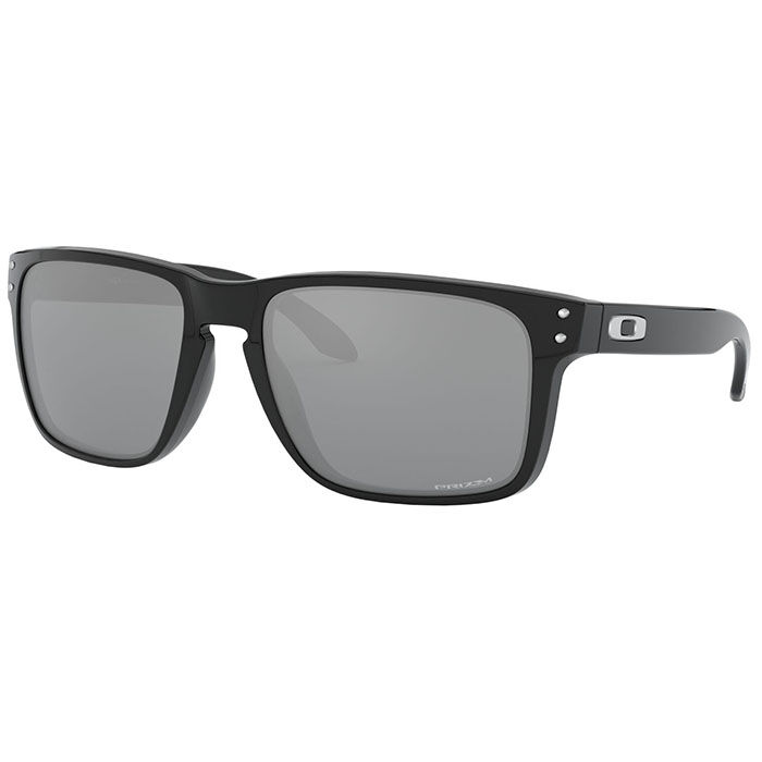 Holbrook™ XL Prizm™ Polarized Sunglasses