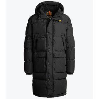 Manteau Long Bear pour hommes