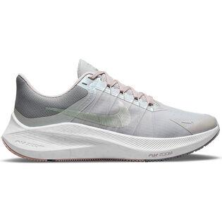 Women's Winflo 8 Premium Running Shoe