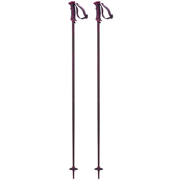 Women's Arctic Lady Ski Pole [2020]