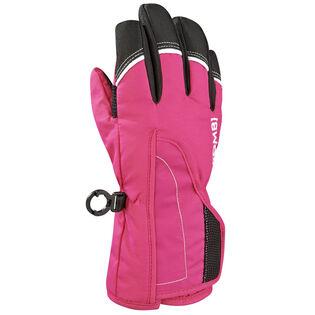 Junior [8-20] Twinkle Glove
