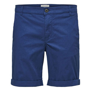Men's Slhparis Short