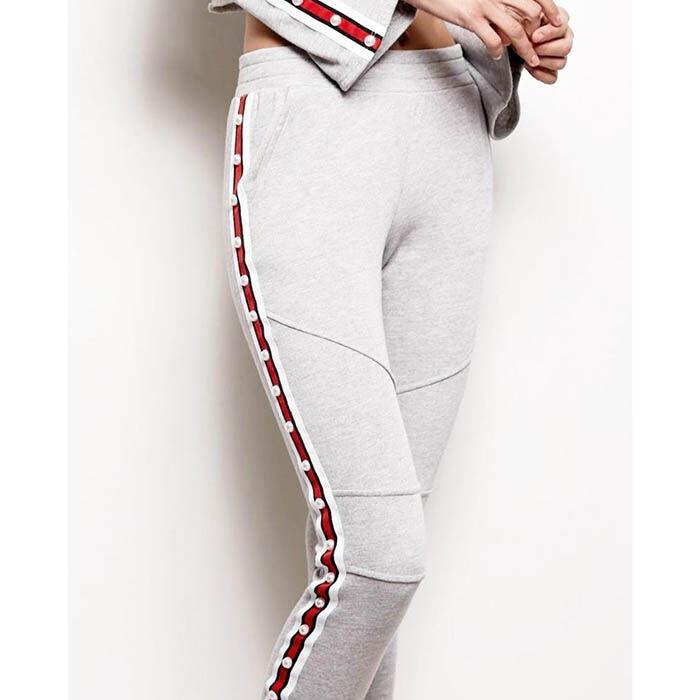 Pantalon Wells pour femmes